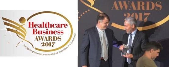 health_awards