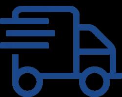 Δωρεάν Αποστολή Προϊόντων