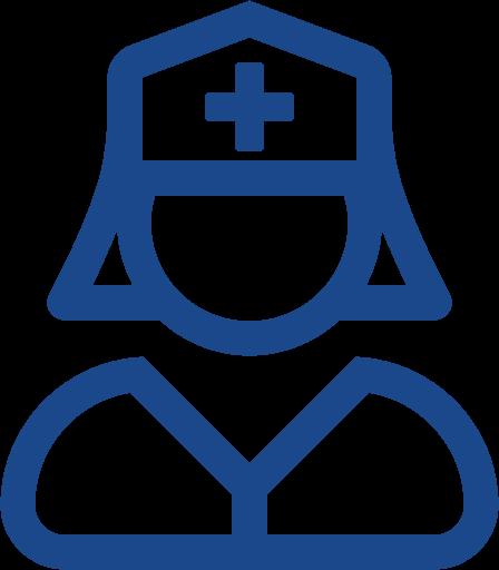 Εξειδικευμένο Νοσηλευτικό Προσωπικό